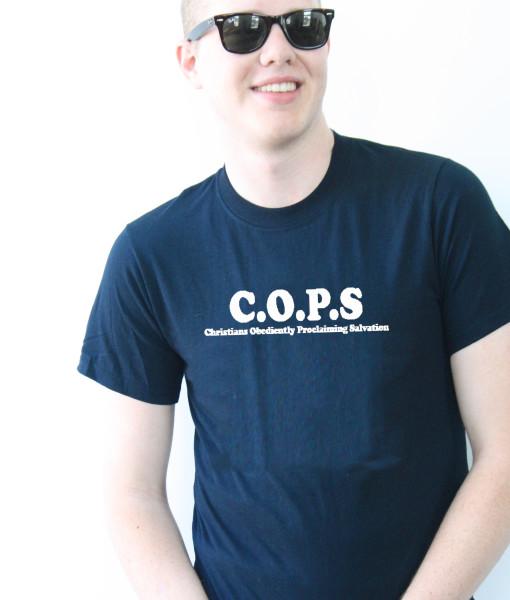 Navy Cops copy