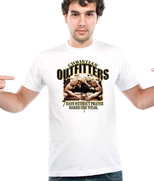 OUTFITTERS-WHITE-MODELS