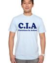 WHITE--CIA-MODELS