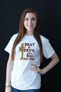 beat the devil g