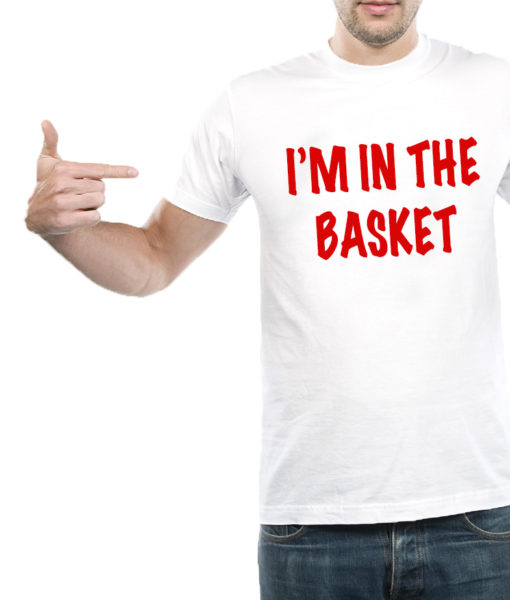 basket-guy
